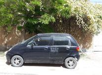دوو ماتیز رینگ اسپرت در شیپور-عکس کوچک