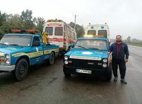 امداد خودرو شبانه روزی  در شیپور-عکس کوچک
