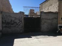 زمین فروشی. سندمشاع. تفکیک شهرداری پرداخت شده  در شیپور-عکس کوچک