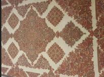 فرش طرح برجسته  در شیپور-عکس کوچک