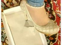 کفش مجلسی شیک در شیپور-عکس کوچک