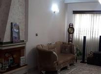 فروش آپارتمان 121 متر در شهرک فرهنگیان بابلسر در شیپور-عکس کوچک