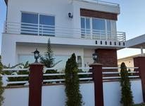 فروش ویلا دوبلکس 245 متری محمودآباد در شیپور-عکس کوچک