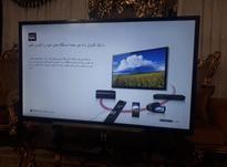 یک.دستگاه تلوزیون ال ای دی  در شیپور-عکس کوچک
