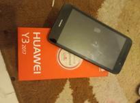 گوشی موبایل هواویY3 در شیپور-عکس کوچک