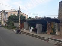فروش یا معاوضه تجاری مسکونی در تالش در شیپور-عکس کوچک