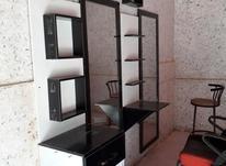 فروش دکور آرایشگاه در شیپور-عکس کوچک