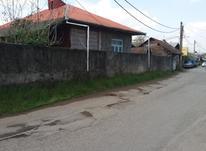 فروش زمین مسکونی 140 متر در لنگرود در شیپور-عکس کوچک