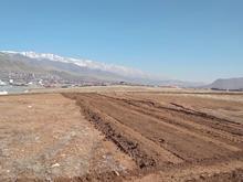 فروش زمین مسکونی 900 متر درسید اباد جابان در شیپور