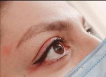 خدمات تتو صورت و بدن در شیپور-عکس کوچک