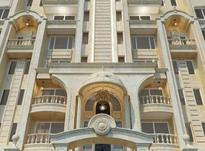 فروش واحدهای 100و 130 و 150 متری/ ROMANCمنطقه22/وام بانکی در شیپور-عکس کوچک