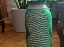 کپسول اکسیژن 5 لیتری در شیپور-عکس کوچک