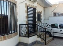 فروش ویلا 150 متر در بابلسر در شیپور-عکس کوچک