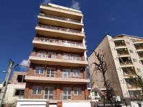 خرید آپارتمان 80 متر ویو دریا سرخرود فوری در شیپور