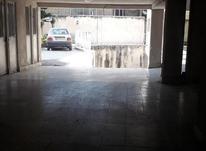 فروش آپارتمان 90 متر فرجی در شیپور-عکس کوچک