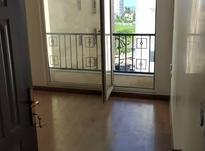 فروش آپارتمان 115 متر در منطقه ولی عصر   در شیپور-عکس کوچک