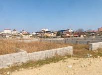 فروش زمین مسکونی 275 متری در رادیو دریا در شیپور-عکس کوچک