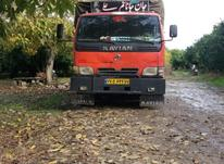 کاویانی 106 در شیپور-عکس کوچک