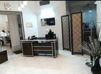فروش اداری 70 متر در گلستان در شیپور-عکس کوچک