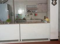 فروش فروش مسکن مهربلوک محلی در شیپور-عکس کوچک