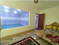 فروش ویلا شهرکی استخردار245 متر در محمودآباد در شیپور