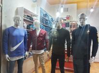 فروش مانکن مردانه  در شیپور-عکس کوچک