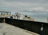 فروش آپارتمان نوساز  145 متر در محمودآباد در شیپور-عکس کوچک