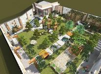 باغ 1588 متر در صفادشت در شیپور-عکس کوچک