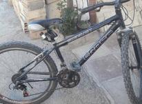 دوچرخه کراس 26 در شیپور-عکس کوچک