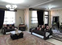 فروش آپارتمان 103 متری در بندرانزلی در شیپور-عکس کوچک
