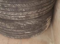 لاستیک شاسی بلند در شیپور-عکس کوچک