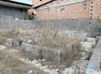 زمین مسکونی گردشگری 171 متر در چالوس در شیپور-عکس کوچک