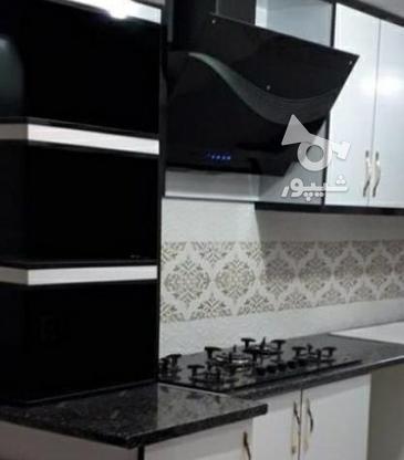 هودمدل  ما نیز  در گروه خرید و فروش لوازم خانگی در تهران در شیپور-عکس4