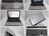 لپ تاپ قدرتمند و گیمینگ ace4 در شیپور-عکس کوچک
