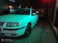 سمند سالم بی خطو خال  در شیپور-عکس کوچک