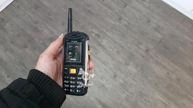 گوشی ضد ضربه ضد آب پاور بانک 10000 سه سیم در گروه خرید و فروش موبایل، تبلت و لوازم در گیلان در شیپور-عکس7