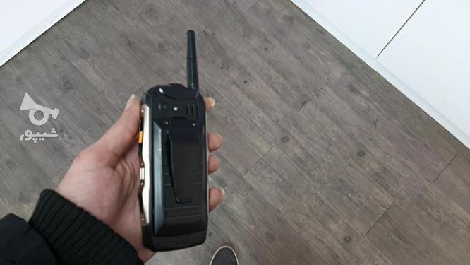 گوشی ضد ضربه ضد آب پاور بانک 10000 سه سیم در گروه خرید و فروش موبایل، تبلت و لوازم در گیلان در شیپور-عکس2