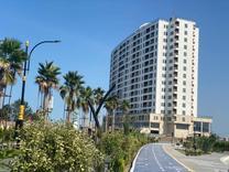 فروش واحدهای مسکونی در برج ساحلی پرنیان خزر  در شیپور