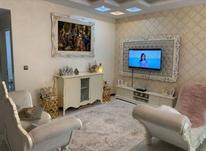 فروش آپارتمان 150 متر در گوهردشت - فاز 2 در شیپور-عکس کوچک
