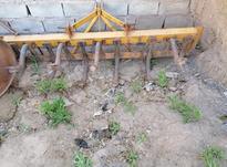 کنتواکتور تربتی پایه فلوسی در شیپور-عکس کوچک