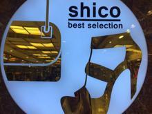 همکار خانم جهت کار در فروشگاه کیف و کفش شیکو واقع در اکسین در شیپور