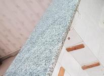 سنگ اپن سالم به ابعاد50×275 دوعدد در شیپور-عکس کوچک
