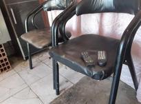 وسایل آرایشگاه در شیپور-عکس کوچک