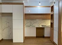 فروش آپارتمان 85 متر در گلستان در شیپور-عکس کوچک