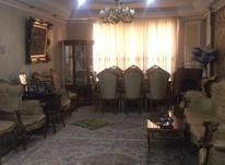 آپارتمان 130 متری در باغ فیض  در شیپور-عکس کوچک