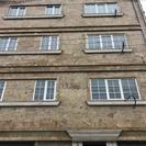 فروش آپارتمان 75 متر در آستانه اشرفیه