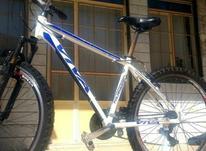 دوچرخه ویوا 26 تمام حرفهای در حد در شیپور-عکس کوچک