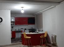 آپارتمان 82 متر واوان فرهنگیان در شیپور-عکس کوچک