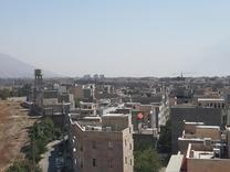 فروش پنت هاوس 200+150 متر حیاط در گلشهر کرج در شیپور