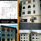 فروش آپارتمان 104متری روبروی دهکده ساحلی